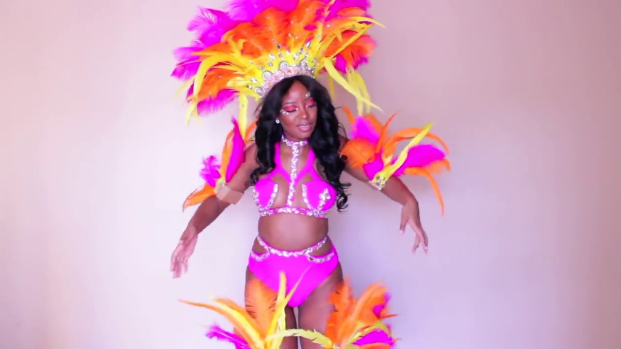 Best ideas about DIY Carnival Costume . Save or Pin DIY Carnival Costume Making Now.
