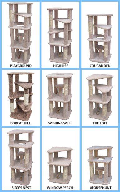 Best ideas about DIY Cat Scratching Post Plans . Save or Pin Cat Scratching Posts Plans Now.