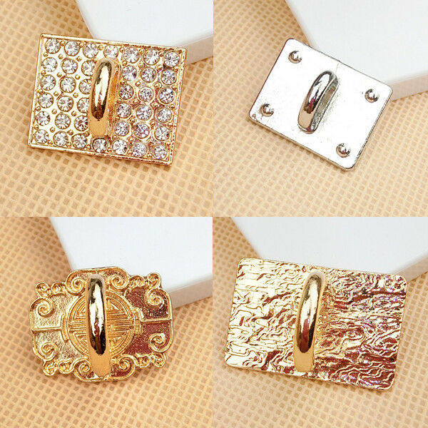 Best ideas about DIY Cell Phone Case . Save or Pin Bling Crystal Rhinestone DIY Cell Phone Case Decor Den Kit Now.