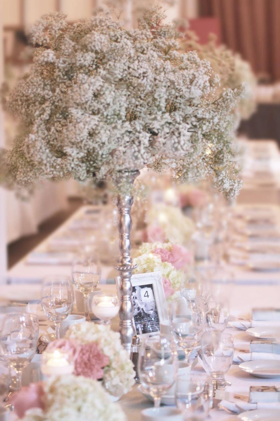 Best ideas about DIY Centerpieces For Wedding . Save or Pin DIY Wedding Centerpieces Now.