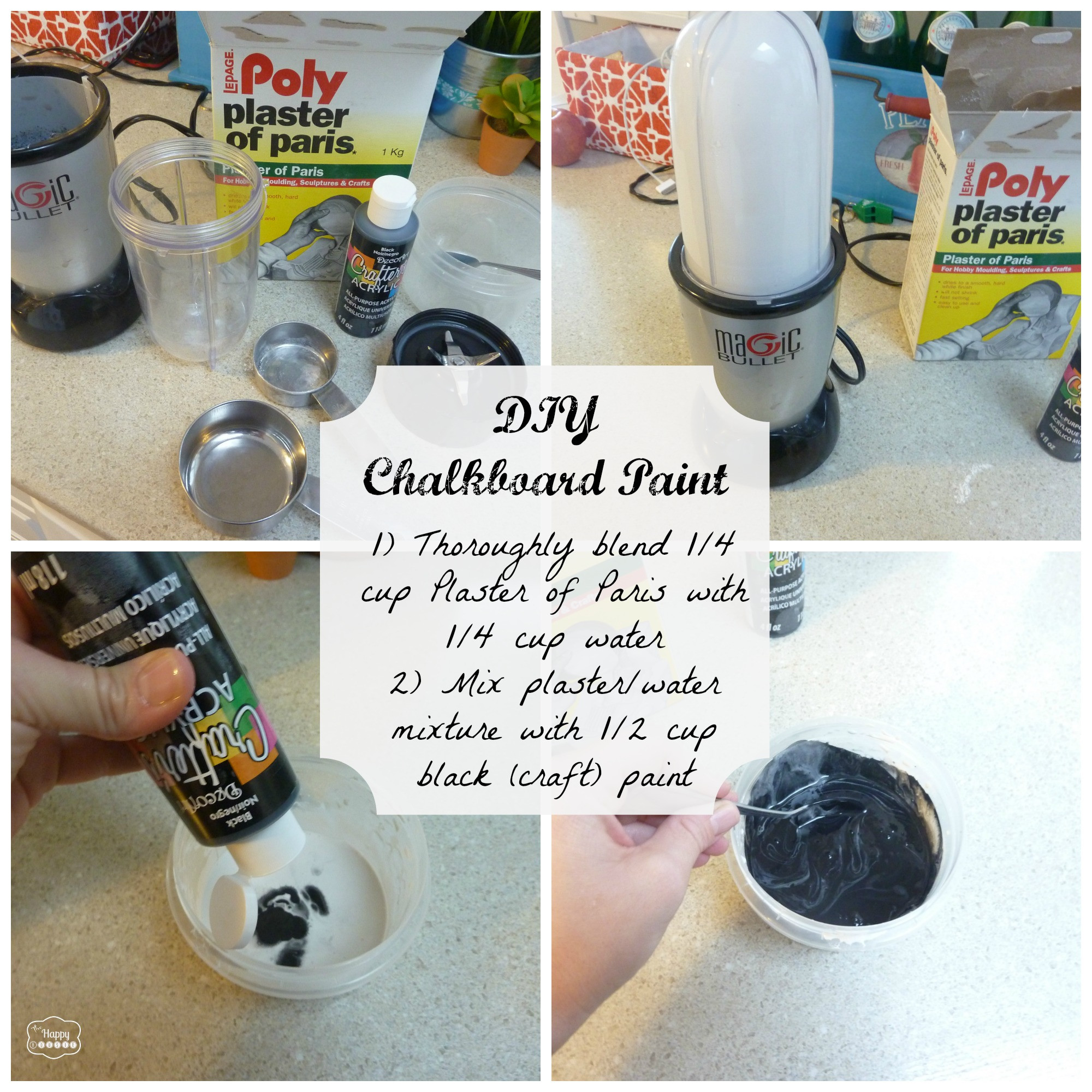 Best ideas about DIY Chalkboard Paint . Save or Pin DIY Chalkboard Pillow Pottery Barn Christmas Knockoff Now.