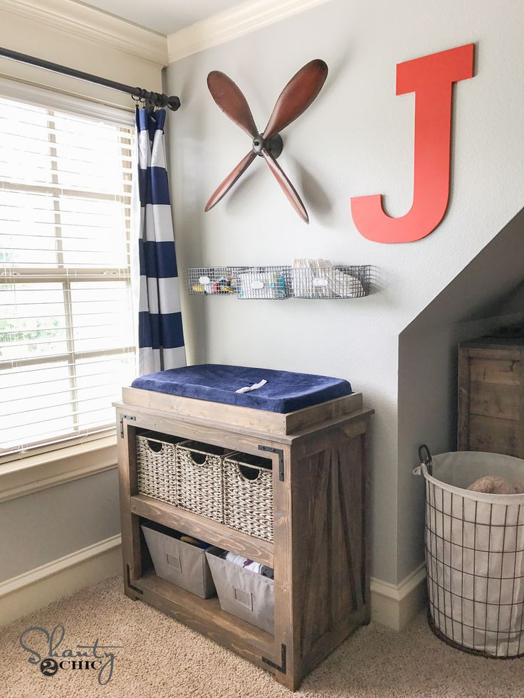 Best ideas about DIY Changing Table Topper . Save or Pin 441 best So Copying this images on Pinterest Now.