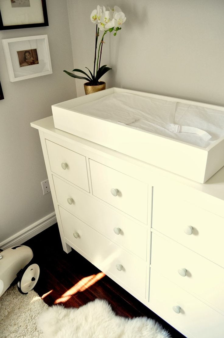 Best ideas about DIY Changing Table Topper . Save or Pin 25 Best Ideas about Changing Table Topper on Pinterest Now.