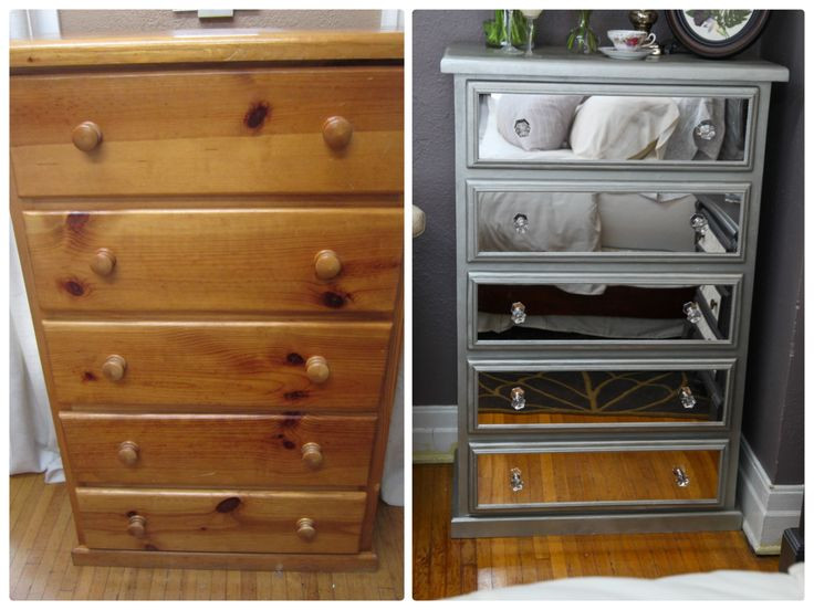 Best ideas about DIY Chest Of Drawers . Save or Pin Best 25 Diy chest of drawers ideas on Pinterest Now.