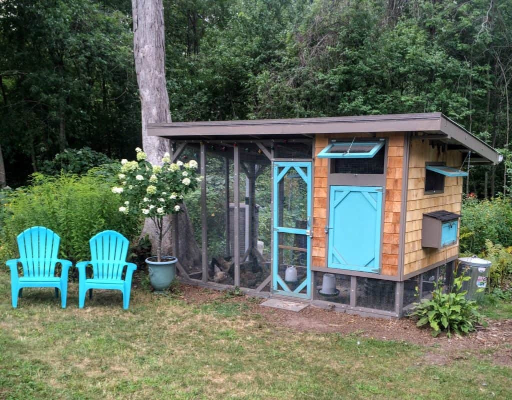 Best ideas about DIY Chicken Coops . Save or Pin 55 DIY Chicken Coop Plans For Free Now.