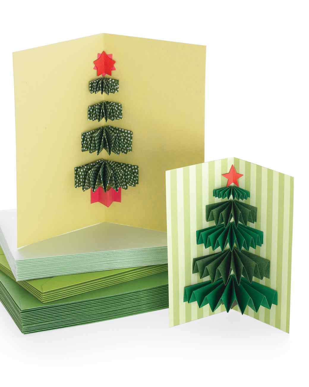 Best ideas about DIY Christmas Cards . Save or Pin 12 Beautiful Diy & Homemade Christmas Card Ideas Now.