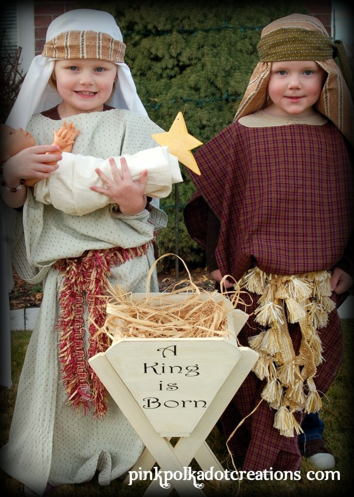 Best ideas about DIY Christmas Costumes . Save or Pin 17 Fun Things To Do on Christmas Eve and Christmas Day Now.