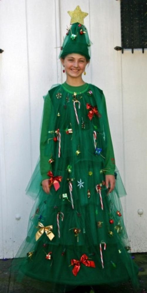Best ideas about DIY Christmas Costumes . Save or Pin Best 25 Christmas costumes ideas on Pinterest Now.