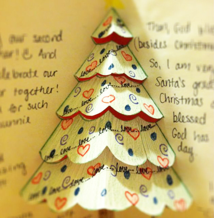 Best ideas about DIY Christmas Gift For Boyfriend . Save or Pin Christmas Gift Ideas for Boyfriend Gifts for Him Now.