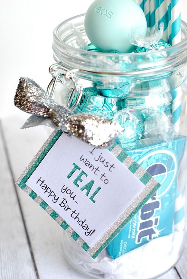 Best ideas about DIY Christmas Gifts For Best Friend . Save or Pin 15 DIY Gifts for Your Best Friend Now.