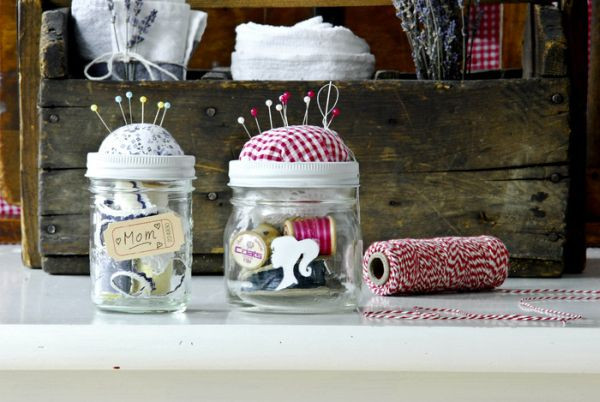 Best ideas about DIY Christmas Gifts For Best Friend . Save or Pin Easy DIY Christmas Gifts For Your Neighbor to Your Best Now.