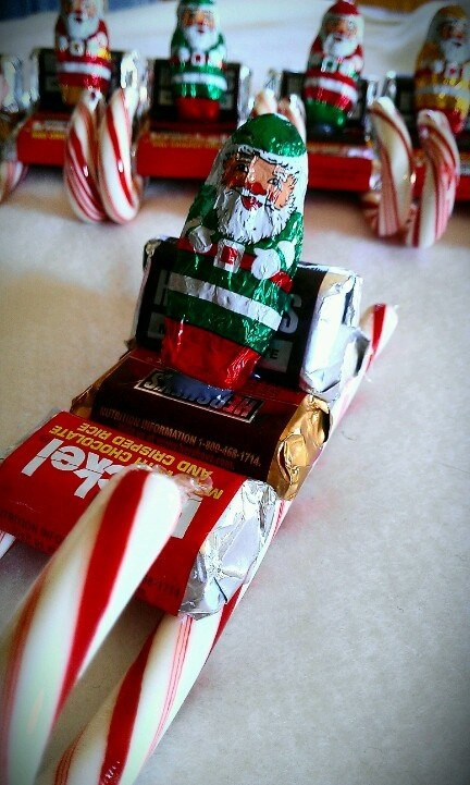 Best ideas about DIY Christmas Gifts For Family . Save or Pin 19 DIY Christmas Gift Ideas for Mom and Grandma Now.