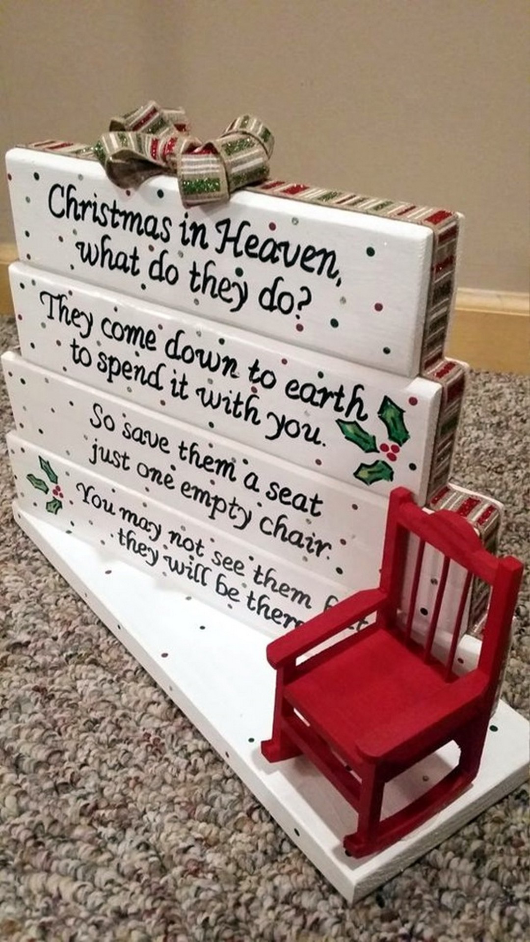 Best ideas about DIY Christmas Gifts For Family . Save or Pin 25 Best DIY Christmas Gifts Ideas for Your Family or Now.