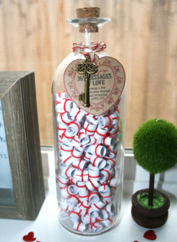 Best ideas about DIY Christmas Gifts For Husband . Save or Pin Christmas Gift Ideas for Husband Gifts for Men Now.