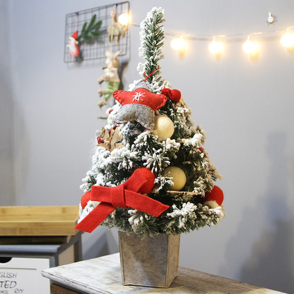 Best ideas about DIY Christmas Ornaments 2019 . Save or Pin New Year 2019 Merry Christmas Decorations For Home DIY Now.