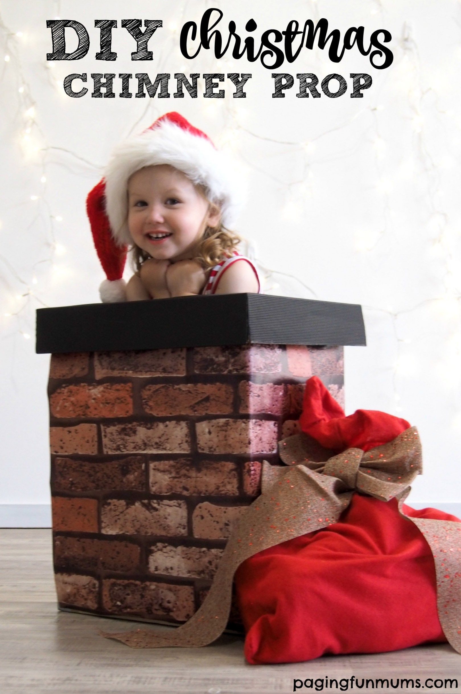 Best ideas about DIY Christmas Photography . Save or Pin How to Capture Magical Christmas Memories at Home Now.