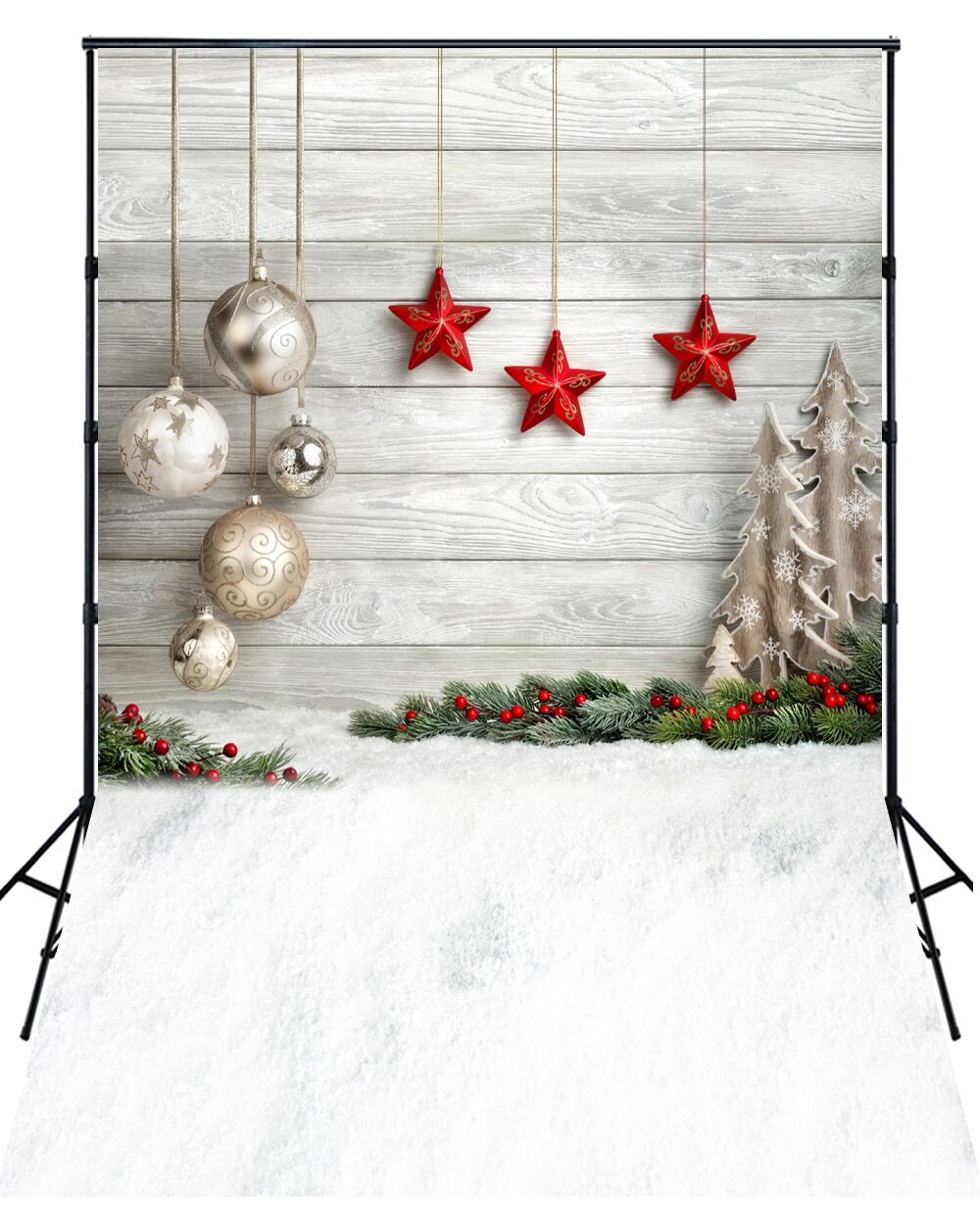 Best ideas about DIY Christmas Photography . Save or Pin line Buy Wholesale christmas photography children from Now.