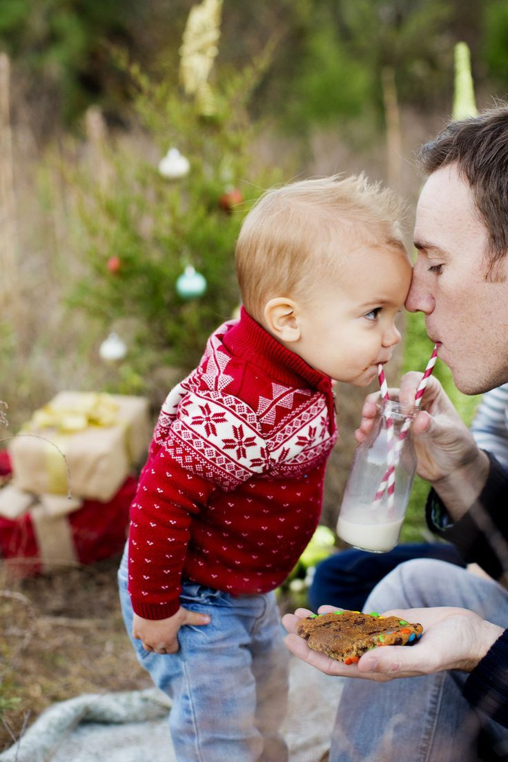 Best ideas about DIY Christmas Photography . Save or Pin 223 best Holiday Shoot Ideas images on Pinterest Now.