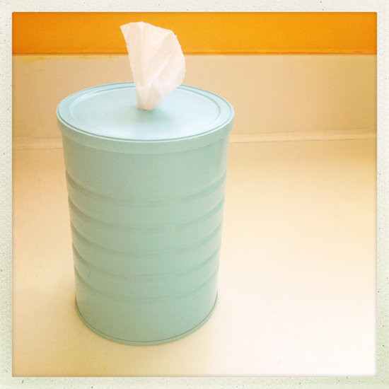 Best ideas about DIY Cleaning Wipes . Save or Pin How to Make Cleaning Wipes Now.