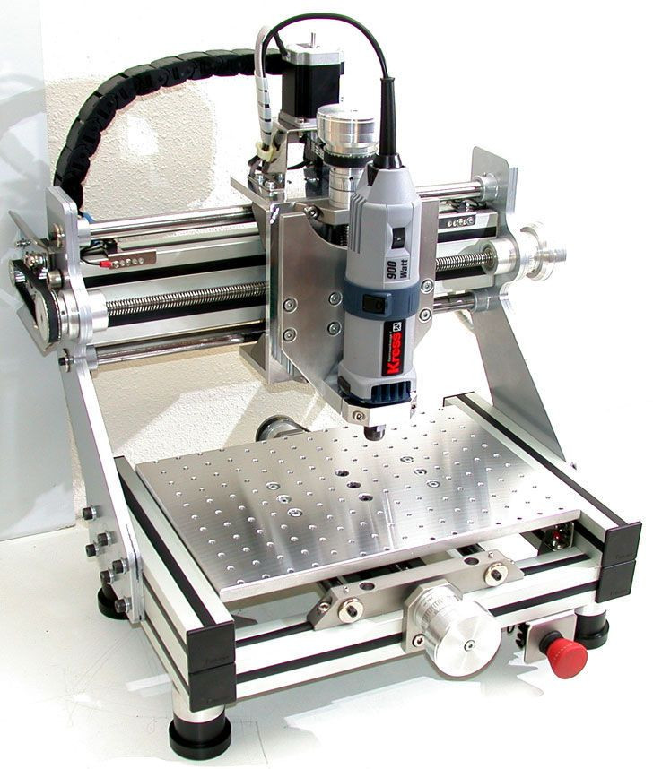 Best ideas about DIY Cnc Mill . Save or Pin 25 best ideas about Homemade cnc router on Pinterest Now.