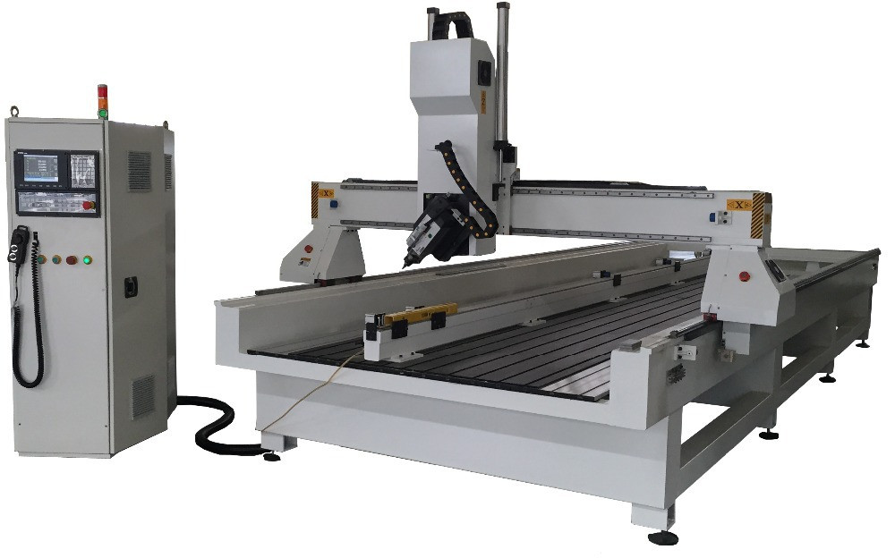 Best ideas about DIY Cnc Mill . Save or Pin China Supplier 4 Axes Diy Cnc Mill For Wood Based Panel Now.
