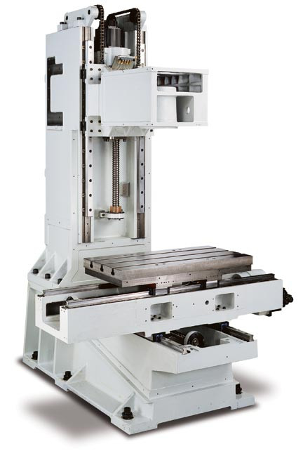 Best ideas about DIY Cnc Mill . Save or Pin CNC Milling Machine Frame [ plete DIY Guide Now.