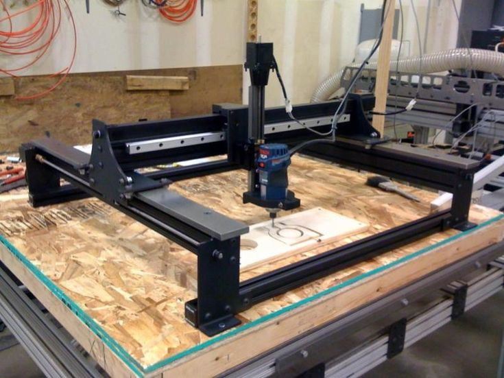 Best ideas about DIY Cnc Plasma Cutter . Save or Pin cnc plasma cutter Google Search CNC Pinterest Now.