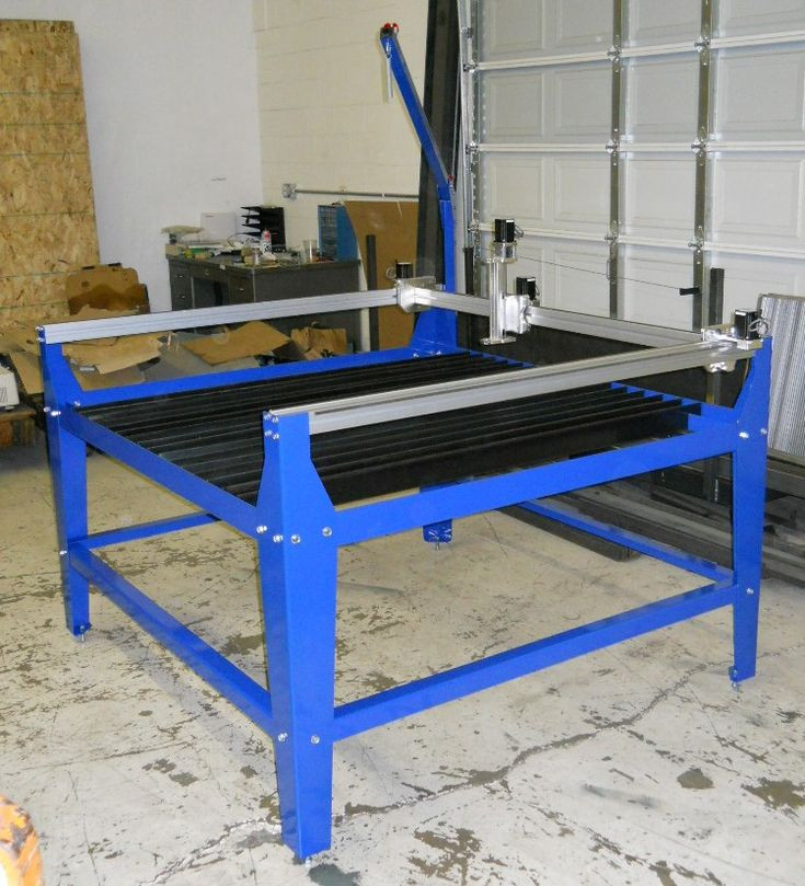 Best ideas about DIY Cnc Plasma Cutter . Save or Pin High Resolution Diy Plasma Table 7 Cnc Plasma Cutter Now.