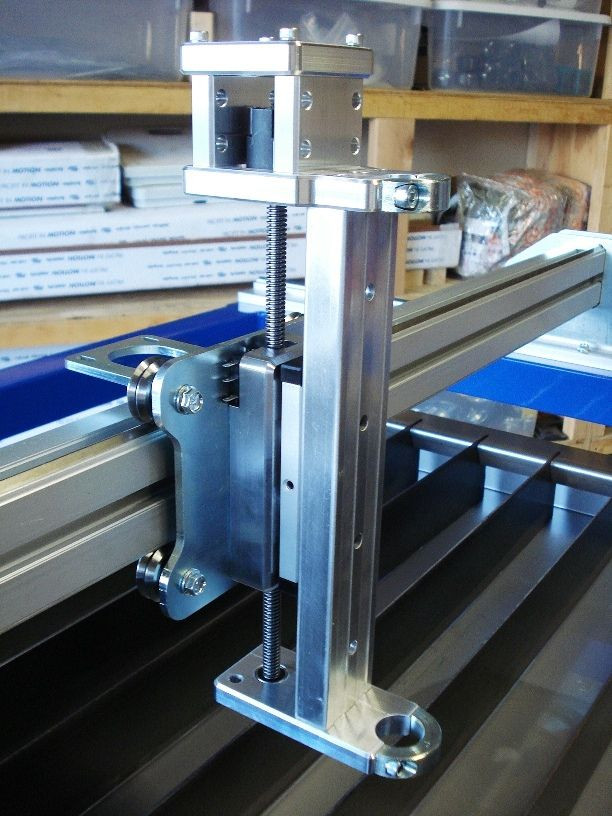 Best ideas about DIY Cnc Plasma Cutter . Save or Pin Just In Precision Plasma LLC 2 x 3 DIY Plasma Table Now.