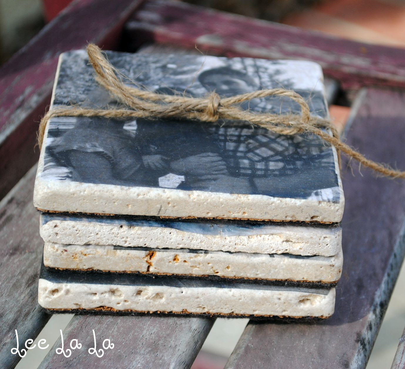 Best ideas about DIY Coaster Tiles . Save or Pin tile coasters Now.