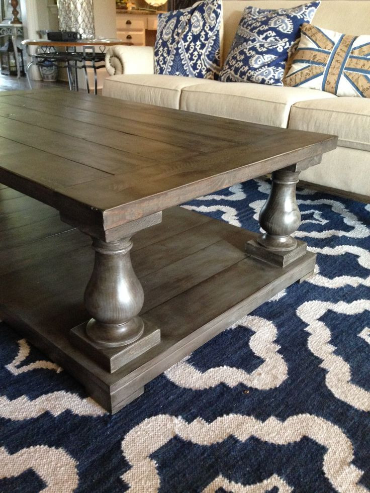 Best ideas about DIY Coffee Table Pinterest . Save or Pin 17 Best ideas about Diy Coffee Table on Pinterest Now.