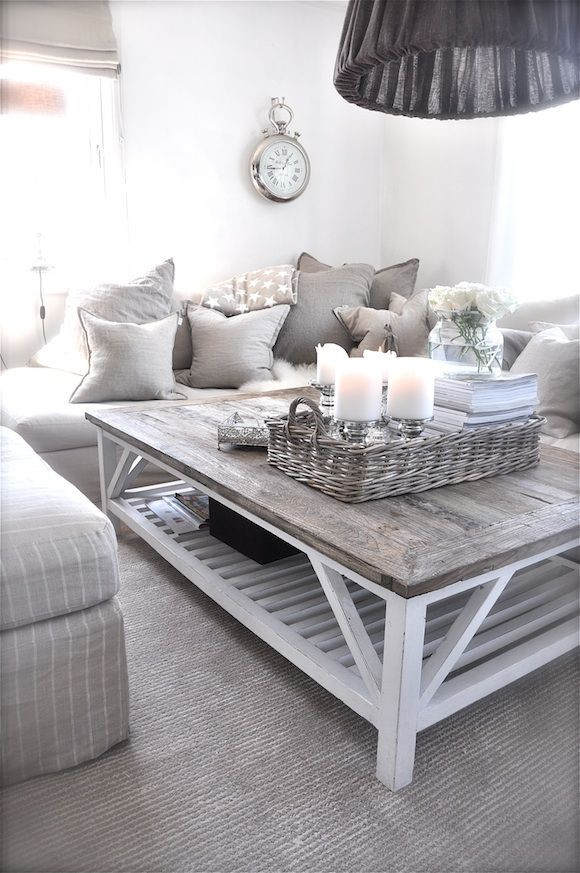 Best ideas about DIY Coffee Table Pinterest . Save or Pin Best 25 Coffee Tables Ideas ly Pinterest Diy Coffee Now.