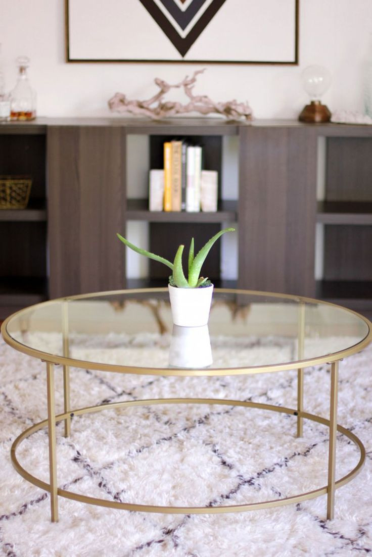 Best ideas about DIY Coffee Table Pinterest . Save or Pin Best Coffee Tables Ideas ly Pinterest Diy Coffee Now.