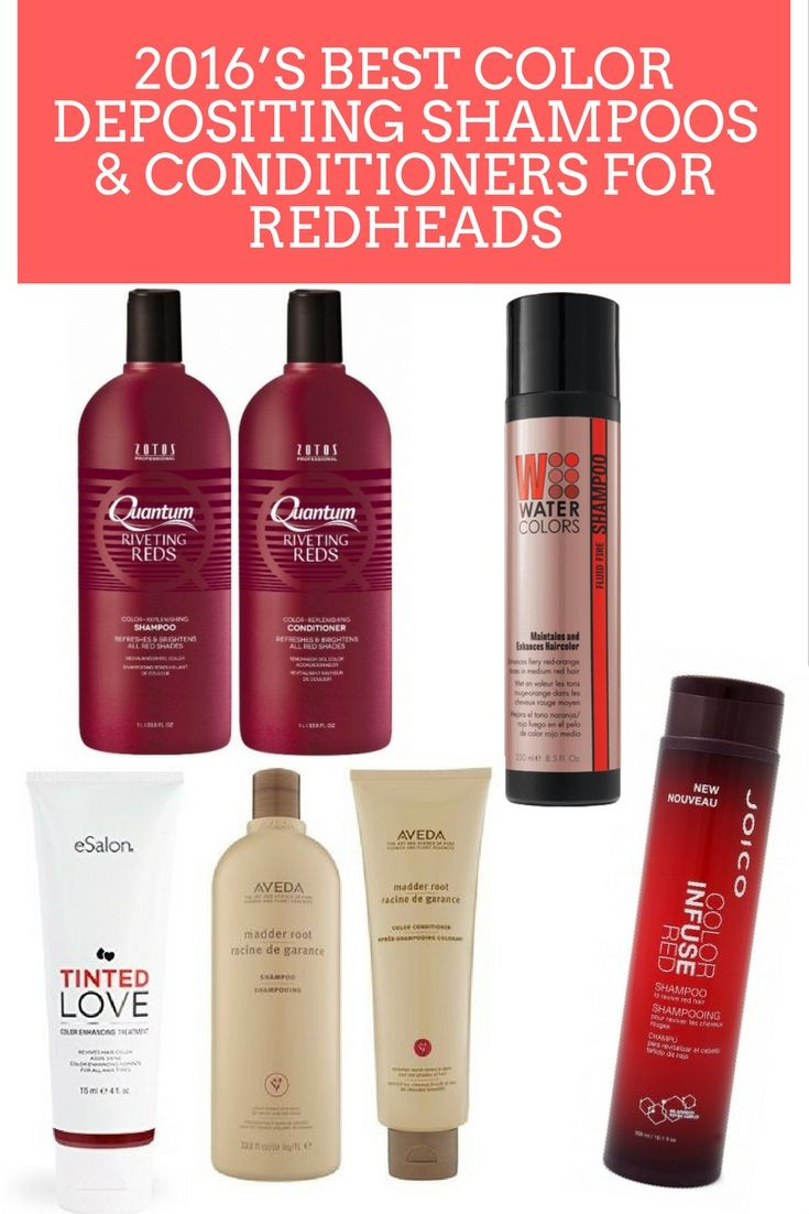 Best ideas about DIY Color Depositing Conditioner . Save or Pin Best 25 Color depositing shampoo ideas on Pinterest Now.