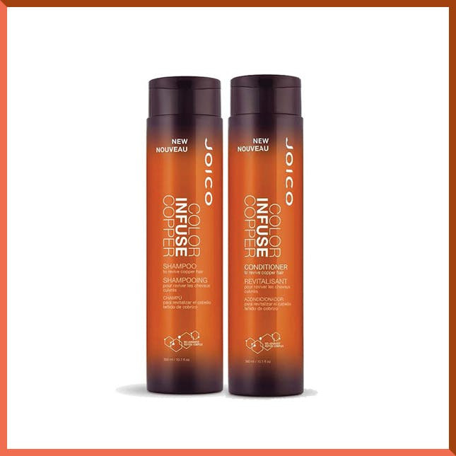 Best ideas about DIY Color Depositing Conditioner . Save or Pin Color Your Hair While You Shower Using These Products Now.