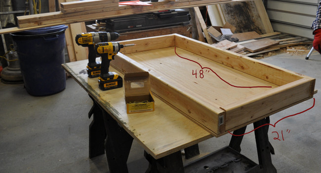 Best ideas about DIY Cornhole Plans . Save or Pin How to build a Cornhole Toss Game Set Cornhole Board Plans Now.