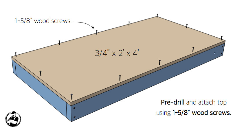 Best ideas about DIY Cornhole Plans . Save or Pin DIY Cornhole Board Plans Free and Easy Now.