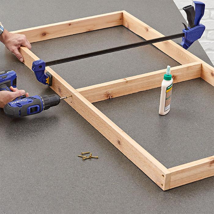 Best ideas about DIY Cornhole Plans . Save or Pin DIY Cornhole Board Plans Now.