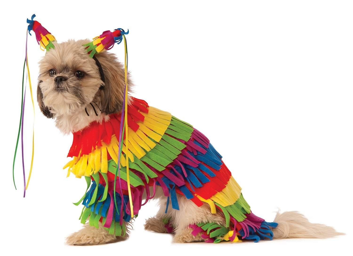Best ideas about DIY Costumes For Dogs . Save or Pin Top 20 Best Cute Dog Costumes for Halloween Now.