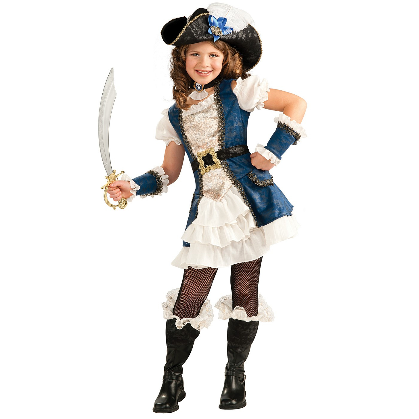 Best ideas about DIY Costumes For Girls . Save or Pin 58 Cute Halloween Costumes For 10 Year Old Girls 10 Year Now.