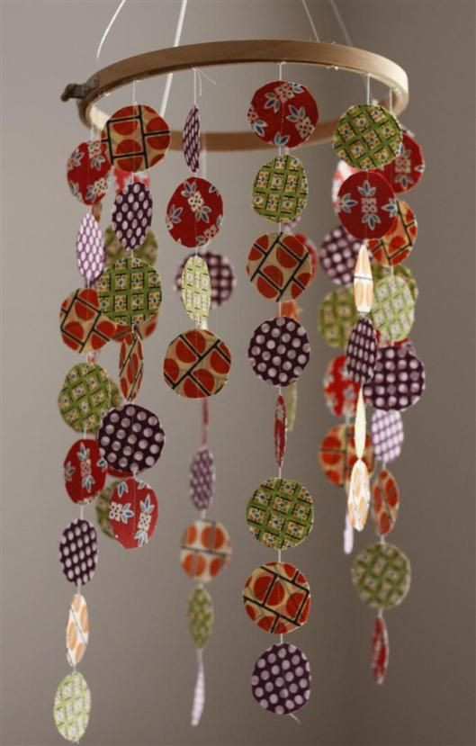 Best ideas about DIY Crib Mobiles . Save or Pin 121 best DIY Crib Mobiles images on Pinterest Now.