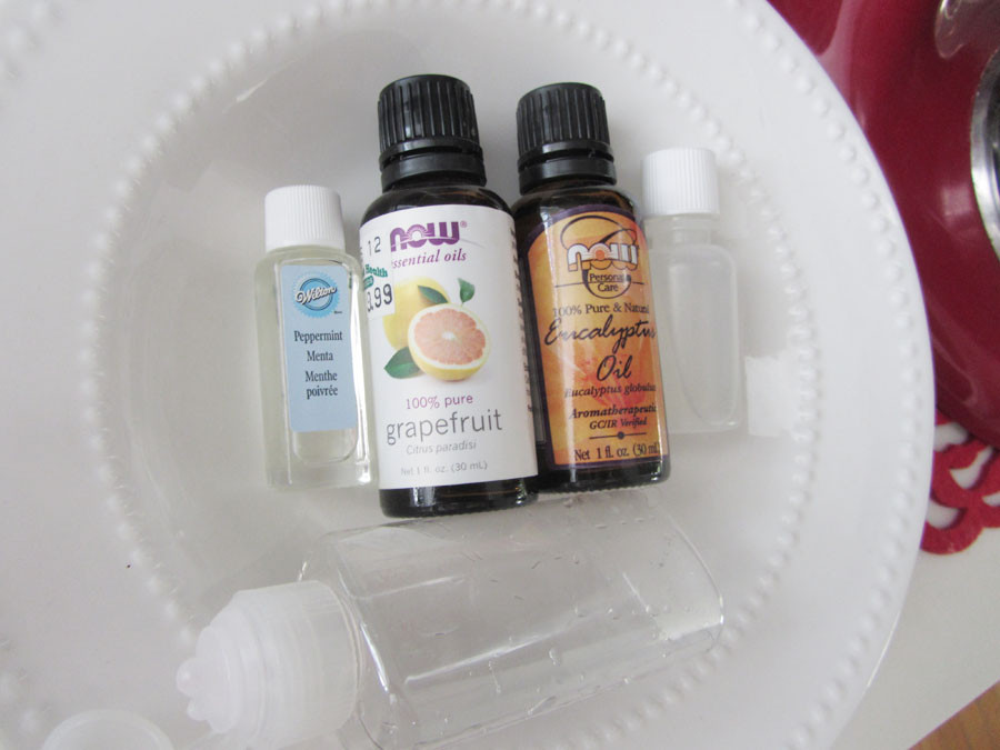 Best ideas about DIY Cuticle Oil . Save or Pin DIY Cuticle Oil [Free Printable] Sweet Anne Designs Now.