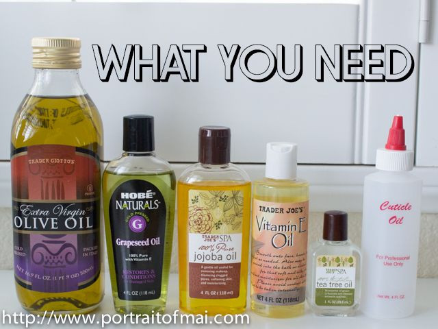 Best ideas about DIY Cuticle Oil . Save or Pin 25 best ideas about Cuticle Oil on Pinterest Now.