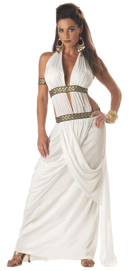 Best ideas about DIY Daenerys Targaryen Costume . Save or Pin DIY Daenerys Targaryen Game of Thrones Costume Now.