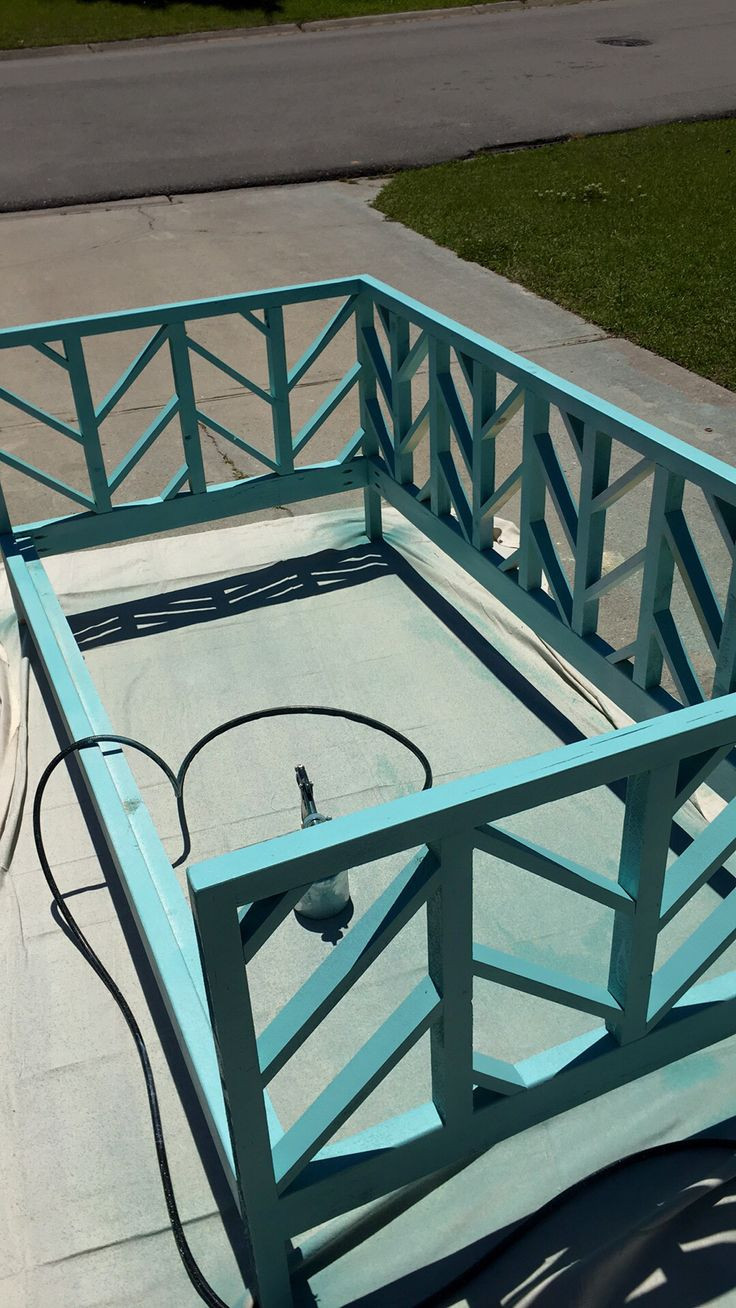 Best ideas about DIY Daybed Frame . Save or Pin Best 25 Diy daybed ideas on Pinterest Now.