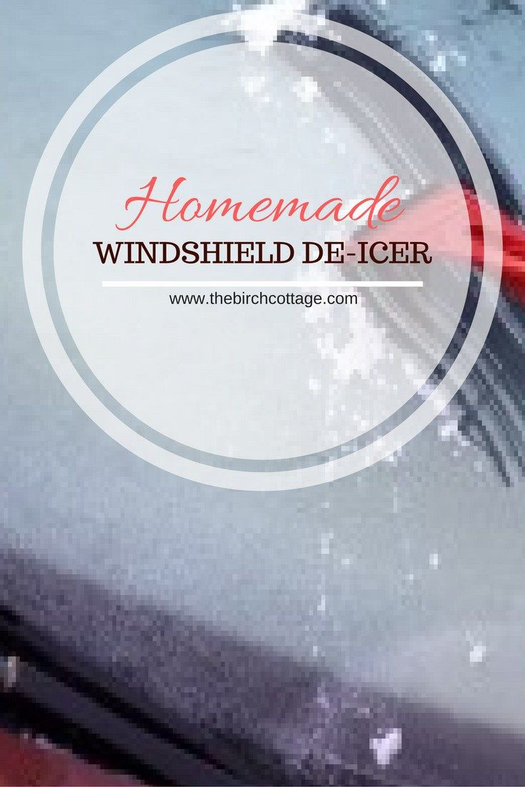Best ideas about DIY De Icer . Save or Pin Best 25 Homemade deicer ideas on Pinterest Now.
