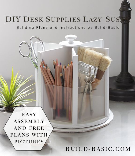 Best ideas about DIY Desk Accessories . Save or Pin 25 Best Ideas about Pottery Barn Desk on Pinterest Now.