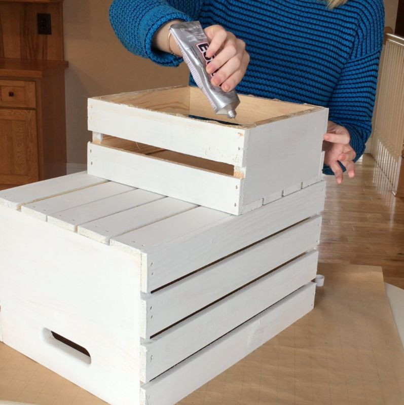 Best ideas about DIY Dog Stairs . Save or Pin Little Doggy Stairs Now.