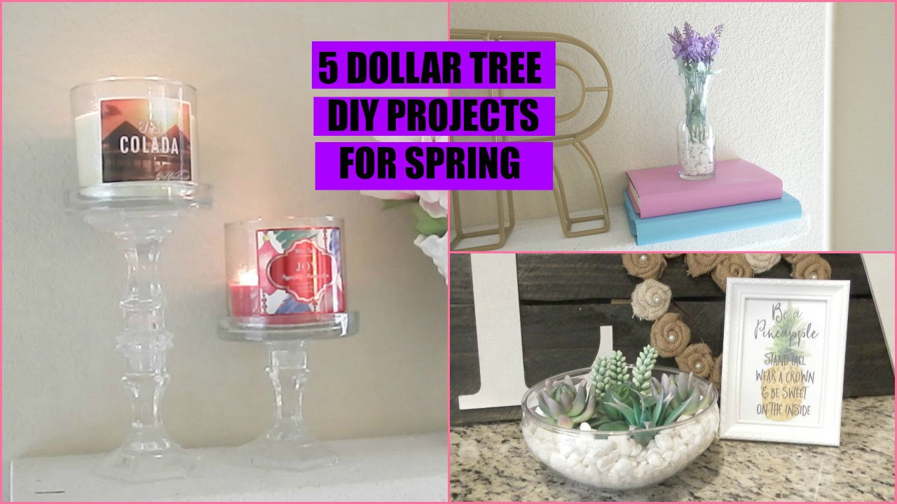 Best ideas about DIY Dollar Tree . Save or Pin Dollar Tree DIY Home Decor Now.