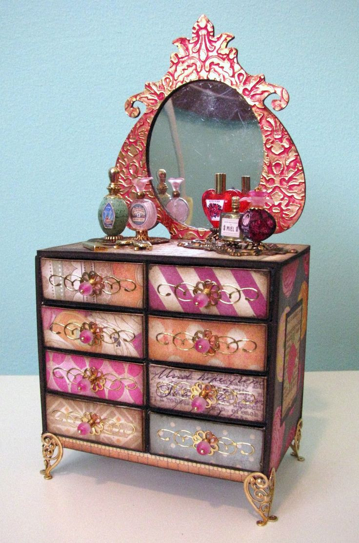 Best ideas about DIY Dolls Furniture . Save or Pin Best 25 Doll furniture ideas on Pinterest Now.